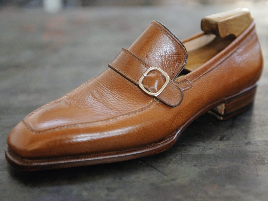 The Avenue Wide Shoes